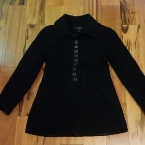 Arden B Wool Jacket